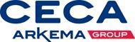 solvent recovery, activated carbon, flexible packaging, rotogravure, roto, lamination, coating, flexo, flexography, ethyl acetate, alcohol, ethanol, ethyl alcohol, mek, methyl ethyl ketone, hexane, toluene, toluol, adsorption, regeneration, dehydration, distillation, nitrogen, steam, automatic recirculation system, liquid nitrogen, nitrogen generator, psa, tsa, pressure swing, thermal swing, molecular sieves, zeolite, molsieves, carbon molecular sieves, cms, hydrophobic, tank farm, storage tanks, underground tanks, above ground tanks, VOC, COV, HAP, LEL, EPC, EPCm, EPCi, FORMIGONI, GIORGETTI, ING, DEC ITALIA, DEC S.p.A., DEC SPA, DEK, D.E.C., DEC ITALY, DECA, DECA IMPIANTI, D.E.C.A., italwanson, solinas, italba, recupero solventi, recupero solvente, carbone attivo, imballaggio flessibile, rotocalco, laminazione, accoppiamento, adesivi, flexo, flessografia, inceneritori, termico, rigenerativo, acetato di etile, etac, alcol etilico, etanolo, isopropanolo, stoccaggio, distribuzione, serbatoio, serbatoi, interrato, interrati, recuperation solvant, recuperation solvants, RECUPERACION DISOLVENTES, DISTILLAZIONE, DISTILLATION DESTILLACION ENVIRONMENT GAS INERTE INERT GAS GAZ AZOTO NITROGEN nitrogeno AZOTE VAPORE STEAM VAPEUR VAPOR DAMPF IMBALLAGGIO flessibile flexible PACKAGING EMBALLAGE EMBALAJE MISCELE MIXTURE MELANGE MEZCLA DEPURAZIONE ARIA PURIFICATION EPURATION TRATTAMENTO ARIA AIR TREATMENT TRAITEMENT TRATO AIRE ACQUA WATER EAU AGUA ECOLOGIA ECOLOGY ECOLOGIE INQUINAMENTO POLLUTION CHARBON ACTIF CARBON ACTIVADO PLANT INSTALLATION PLANTA LAGEN Abluft Optimierung Abluft Reinigung Losemittel Ruckgewinnung, N2, LN2, N2G, nitrogen generator