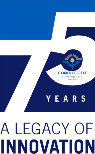 1946-2021, 75 years: a legacy of innovation