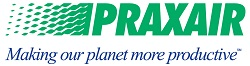 PRAXAIR, RIVOIRA, WHITE MARTINS, nitrogen, N2, hydrogen, helium, technical gases, refrigerants