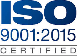 DQS, QMS, Quality, System, certified, sistema, qualita, certificato, accredia