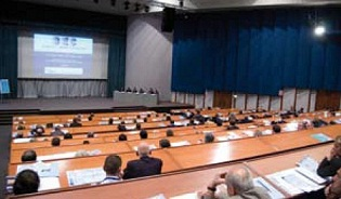conference, events, exhibition, show, booth