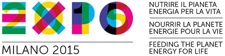 DEC IMPIANTI S.p.A. supporting EXPO 2015