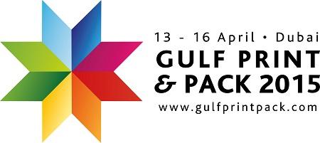DEC IMPIANTI, solvent recovery, exhibition, GULF PRINT & PACK 2015, meet us, Dubai, UAE