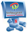 DEC IMPIANTI, solvent recovery, exhibition, Technoprint, visit us, Cairo, Egypt