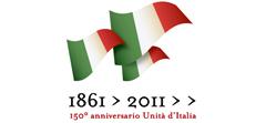 Italia unita - 1861 - 2011