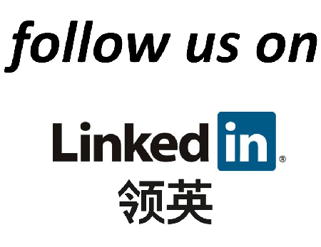 follow DEC IMPIANTI S.p.A. on LinkedIn