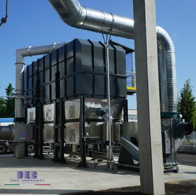 oxidizer, oxydiser, Regenerative Thermal Oxidizer, Catalytic Thermal Oxidizer, flexible packaging, rotogravure, roto, lamination, coating, flexo, flexography, ethyl acetate, alcohol, ethanol, ethyl alcohol, mek, methyl ethyl ketone, hexane, toluene, toluol, automatic recirculation system, liquid nitrogen, nitrogen generator, psa, tsa, pressure swing, thermal swing, molecular sieves, zeolite, molsieves, carbon molecular sieves, cms, hydrophobic, tank farm, storage tanks, underground tanks, above ground tanks, VOC, COV, HAP, LEL, EPC, EPCm, EPCi, FORMIGONI, GIORGETTI, ING, DEC ITALIA, DEC S.p.A., DEC SPA, DEK, D.E.C., DEC ITALY, DECA, DECA IMPIANTI, D.E.C.A., manutenzione, CECA, italwanson, solinas, italba, imballaggio flessibile, rotocalco, laminazione, accoppiamento, adesivi, flexo, flessografia, inceneritori, termico, rigenerativo, acetato di etile, etac, alcol etilico, etanolo, isopropanolo, stoccaggio, distribuzione, serbatoio, serbatoi, interrato, interrati, IMBALLAGGIO flessibile flexible PACKAGING EMBALLAGE EMBALAJE MISCELE MIXTURE MELANGE MEZCLA DEPURAZIONE ARIA PURIFICATION EPURATION TRATTAMENTO ARIA AIR TREATMENT TRAITEMENT TRATO AIRE ACQUA WATER EAU AGUA ECOLOGIA ECOLOGY ECOLOGIE INQUINAMENTO POLLUTION CHARBON ACTIF CARBON ACTIVADO PLANT INSTALLATION PLANTA LAGEN Abluft Optimierung Abluft Reinigung Losemittel Ruckgewinnung, N2, LN2, N2G, nitrogen generator
